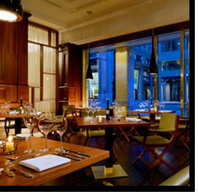 Westin Grand Hotel Friedrichstr